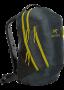 Arc'teryx Mantis 26 多功能電腦後背包 獵戶綠