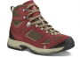 Vasque Breeze III GTX 輕量防水登山健行鞋 女款 紫紅 零碼出清 US 7/7.5