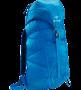 Arc'teryx Cierzo 25 超輕量背包 藍光