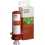 Care Plus Venimex 毒液吸取器