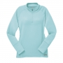 Golite Drimove L/S Zip Top  女款(零碼出清 S 一件)