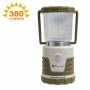 100 mountain LED中型營燈380流明 LT-380
