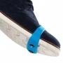 Nordic Grip Mini輕量簡易防滑冰爪