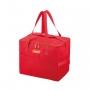 Coleman 20L 莓果紅保冷袋 CM-27233