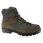 Zamberlan 549 SHERPA PRO GTX 高筒專業登山鞋 中性款 卡其