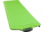 Therm-a-Rest NeoAir All Season SV 四季用睡墊 Regular 183cm