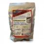 Sno-Seal Sport Wash戶外用品專用洗劑 700ml補充包