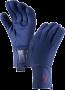 Arc'teryx Rivet AR Glove保暖防風透氣彈性手套天堂藍 零碼出清(M,L各一雙)