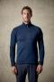 英國RAB Power Stretch Pro Pull-On 保暖排汗衣 男款 深墨藍