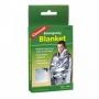 Coghlans #8235 緊急防災救生毯 Emergency Blanket