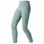 Odlo pants long WARM保暖排汗內搭褲 兒童款(164)