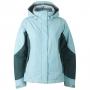 Cloudveil HOBACK Jacket 女款