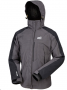 Millet Atlas Peak 3in1 Jacket兩件式GoreTex保暖外套男 灰 L號