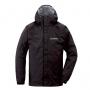 Mont-bell Thunder Pass Jacket 男款風雨衣 1128344 BK 黑