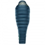 Therm-A-Rest Hyperion 20°F/-6°C 羽絨睡袋 Regular 183cm