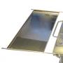 Outdoorbase 焰舞焚火台-L 側托盤 24851 優惠價