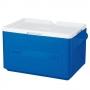 Coleman 31L置物型冰桶/冰箱  藍 CM-1330
