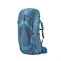 Gregory Maven 55L 女款 輕量型登山背包 S/M 光譜藍