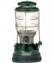 Coleman 北極星氣化燈 CM-2000J