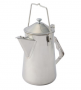 Coleman 不鏽鋼火爐茶壺 CM-26788