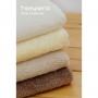 Tempera 超細纖維雙人毯
