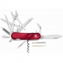 Wenger Evolution S52 二十二用瑞士刀