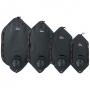 MSR Dromedary Bags 強化尼龍水袋 6L(舊款出清,庫存2個)