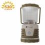 100 mountain LED中型營燈530流明 LT-530