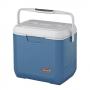 Coleman 26L XTREME三日鮮冷冽藍手提冰箱 CM-3088