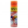 Sno-Seal Silicone Water-Guard 防水噴劑 增量50% 375g<限時特惠價:350元/罐>