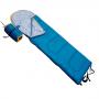 犀牛 Rhino 960S 保暖輕巧小睡袋 Dupont Quallofil Sleeping Bag