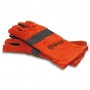 Petromax Aramid Pro 300 Gloves 專業級耐熱皮手套