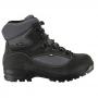 Zamberlan 549 SHERPA PRO GTX 高筒專業登山鞋 中性款 灰黑