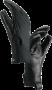 Arc'teryx Zenta LT GTX 防水透氣保暖手套 男款 黑 M〔出清價〕