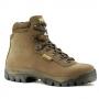 La Sportiva Tibet Gore-Tex高筒防水登山鞋-男女同款【零碼出清】現金價
