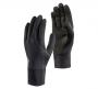 Black Diamond  Lightweight Screentap Glove 保暖透氣彈性手套 黑