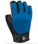 Black Diamond CRAG HALF-FINGER GLOVE 半指手套