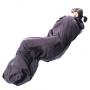 犀牛 Rhino 932 Polyester保暖睡袋內套