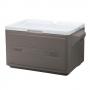 Coleman 31L置物型冰桶/冰箱 卡其 CM-1332