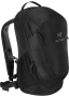 Arc'teryx Mantis 26 多功能電腦後背包 黑