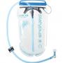Platypus Big Zip EVO 大開口吸管水袋 1.5L (2019年新款)
