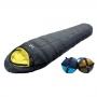 Lirosa AS500L 頂級鵝絨保暖睡袋500g