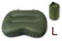 Exped Comfort Pillow L-舒適型充氣枕頭