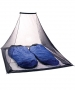 Sea to Summit Mosquito Net - Double