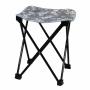 Ultra Light 極輕鋁合金折疊椅 迷彩