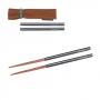 Mont-bell Portable Chopsticks 野箸