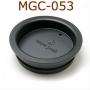 Snow Peak SP雙層杯蓋-450 MGC-053