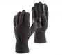 Black Diamond Windbloc Fleece Gloves 防風防潑水保暖手套 黑