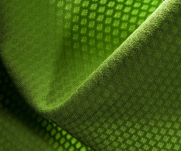 velox_fabric.png