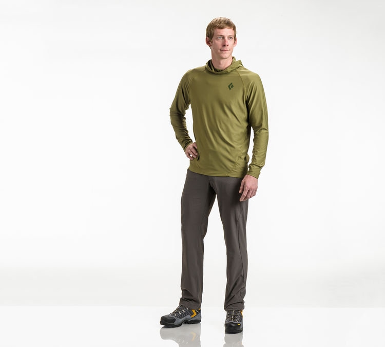 alpenglow_hoody_alpine_light_pants_m.jpg